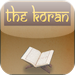 The Koran Translated by J.M. Rodwell