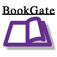 BookGate