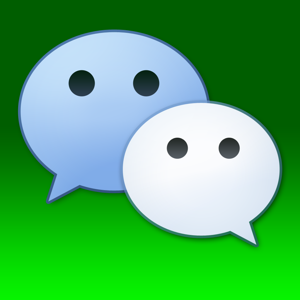 Bad App Reviews for WeChat