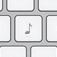 MIDIWriter
