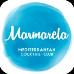 Marmarela