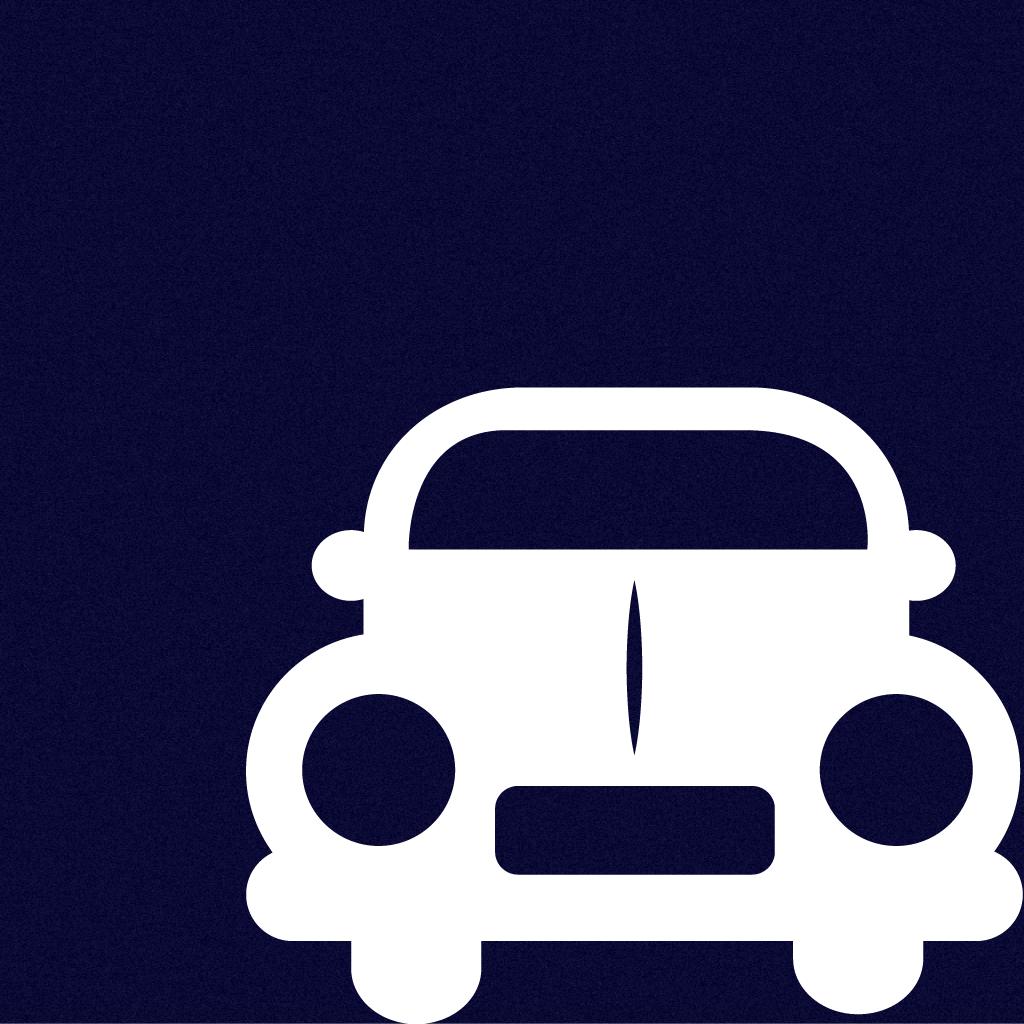 ドライバーズアシスタント